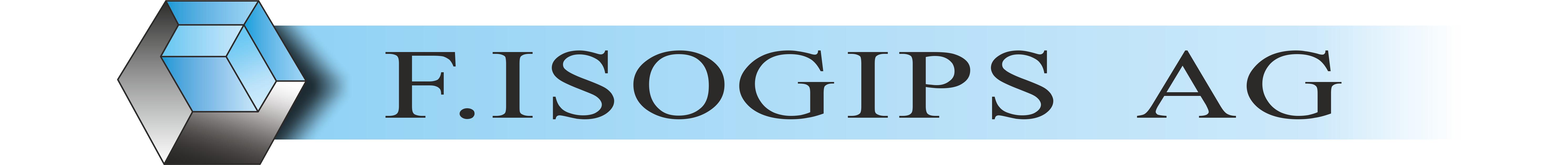 F.ISOGIPS AG